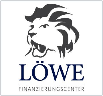 LÖWE Finanzierungscenter Leipzig